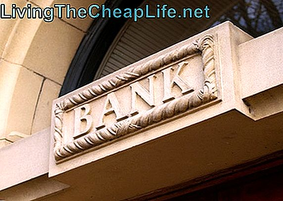 Chase Bank Transaction Posting Policy: bank