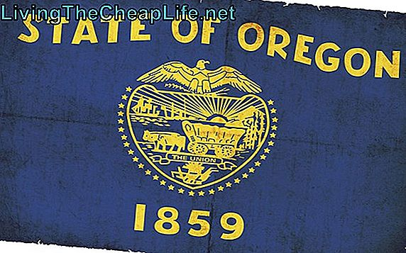 Oregon Tax Social Security?