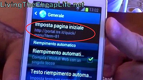 Come contestare un addebito fatto su DirecTV