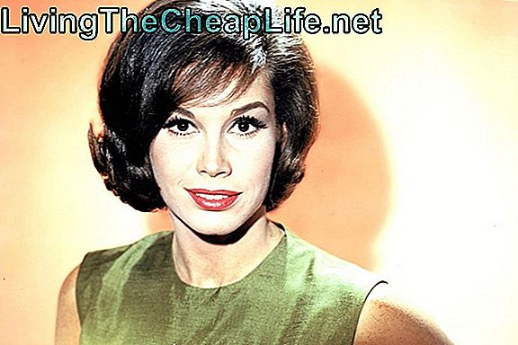 Mary Tyler Moore, Trailblazer