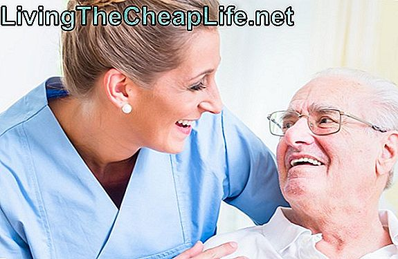 The Wages for Caregivers