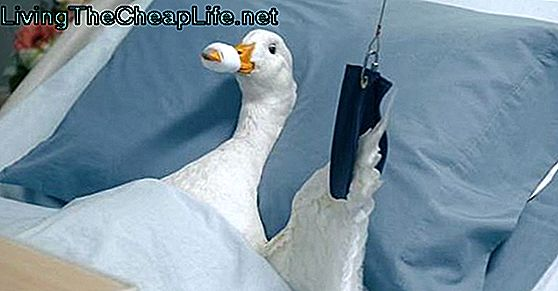 Is AFLAC Insurance Tax-Deductible?