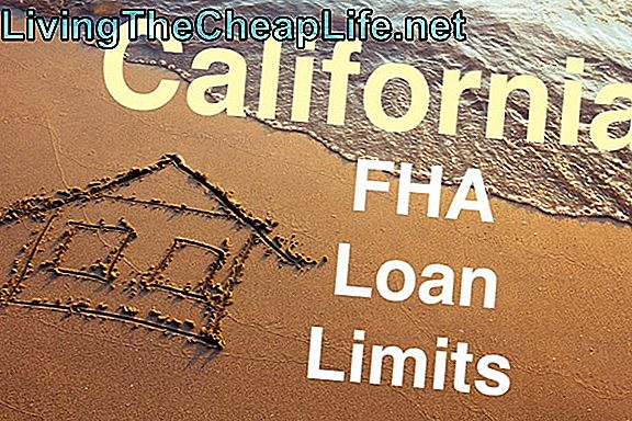 Cash-Out Refinance Rules