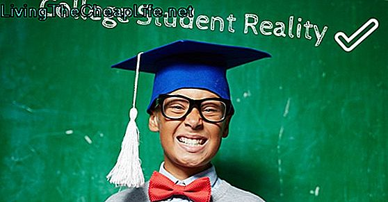3 Real Life Student Loans Success Stories